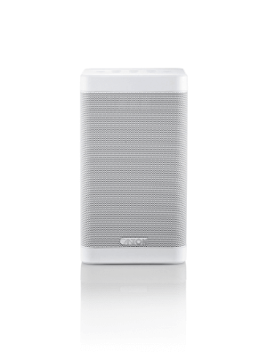 Canton Smart Soundbox 3 weiß