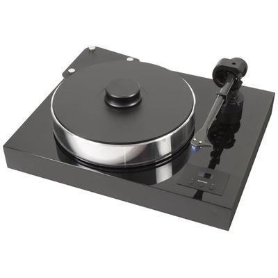 Pro-Ject Xtension 10 Evolution (ohne Tonabnehmer)