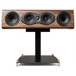 Sonus Faber Olympica Nova Center 2