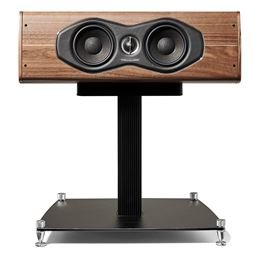 Sonus Faber Olympica Nova Center 1