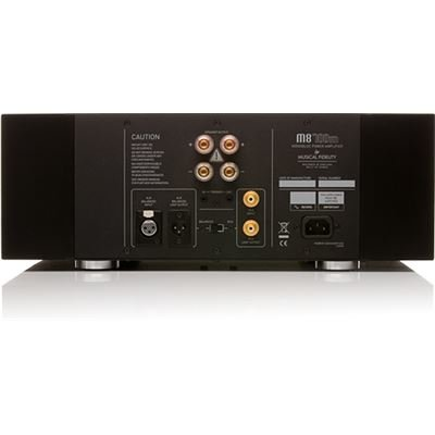 Musical Fidelity M8s 700 M