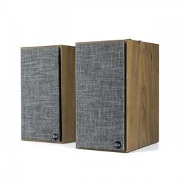 Klipsch The Fives (Paar)