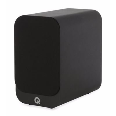 Q Acoustics 3010i (Paar) -Auspackware-
