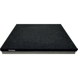 Thorens TAB 1600 Absorber Base