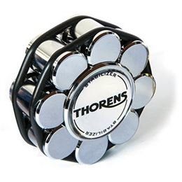 Thorens Stabilizer chrome