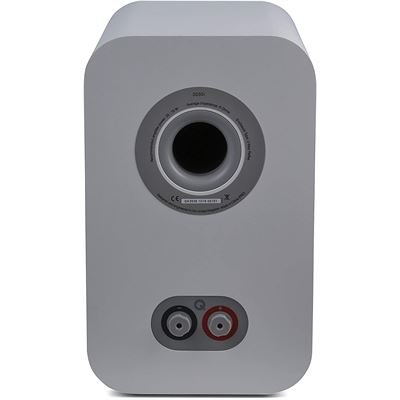 Q Acoustics 3030i (Paar) -Auspackware-